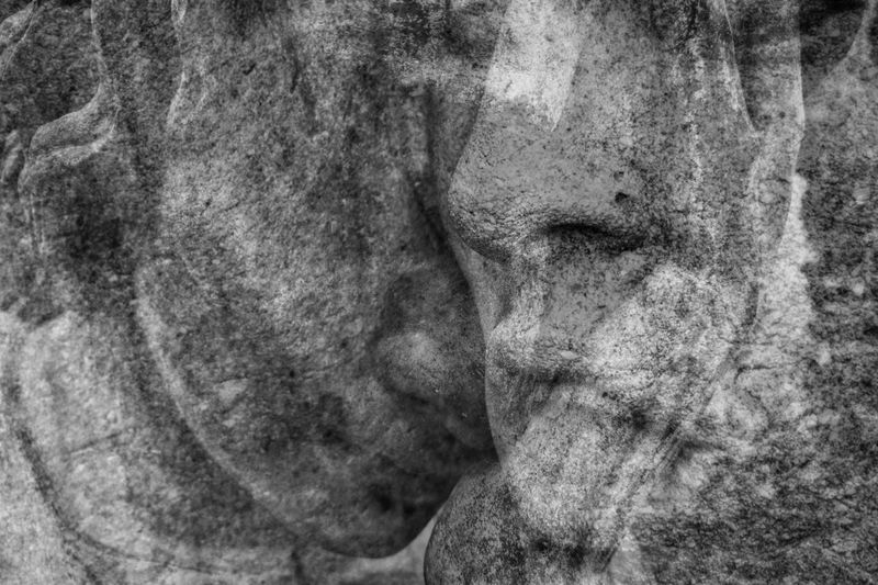 ✨Es lebe der Zentralfriedhof✨Wolfgang Ambros Long live the Central Cemetry ...wenn es nacht wird über Simmering, kommt Leben in die Toten ...when it is night over Simmering, comes living in the dead... Human Face Full Frame Statue Portrait Black And White Photography Black And White Portrait Black And White Collection  Cemetery Beauty Cemetery Photography Cemetery Bnw_friday_eyeemchallenge_rules Bnw_statues Bnw_friday_eyeemchallenge Walking Around Taking Pictures Black And White Collection  Close-up Human Body Part Abstract Photography Eyeem Market Connected By Travel Lost In The Landscape EyeEmNewHere Second Acts Perspectives On Nature Rethink Things Postcode Postcards Be. Ready. Black And White Friday Step It Up One Step Forward EyeEm Ready   AI Now An Eye For Travel Stories From The City Go Higher Inner Power This Is Aging This Is Family Visual Creativity Summer Exploratorium Adventures In The City Focus On The Story This Is My Skin #FREIHEITBERLIN The Portraitist - 2018 EyeEm Awards The Traveler - 2018 EyeEm Awards The Creative - 2018 EyeEm Awards Creative Space The Troublemakers