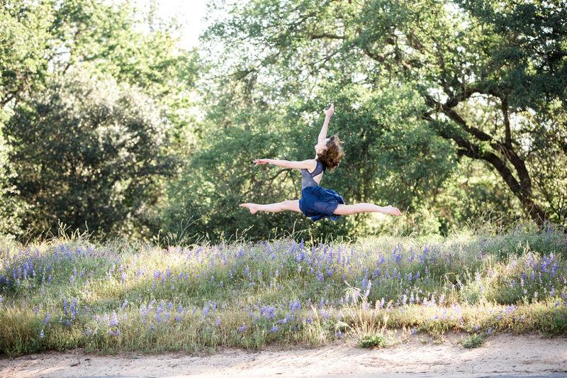 Ballerina Ballerina Girl Ballerina Photography Ballet Dancer Grace Lines Nature Outdoors Together
