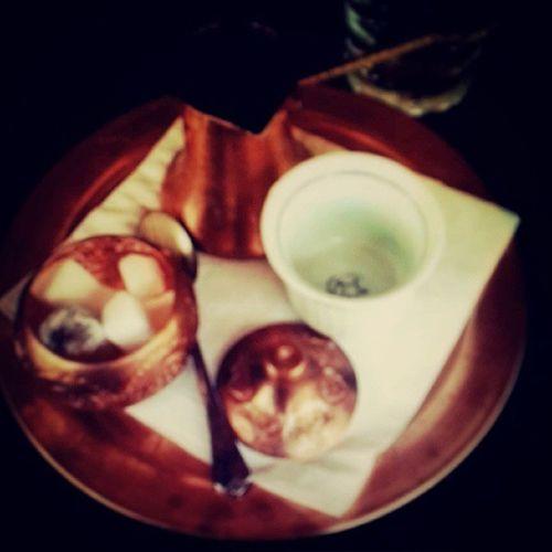 Un bon Cafeturc après le déjeuner c'est juste Yummy ! Cafesbenyedder Instak8iwa instacafe instalike détente pausecafe tagsforlikes
