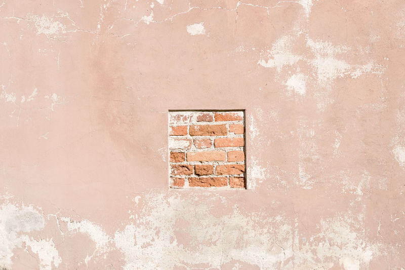 windows Pink Apartment Architecture Backgrounds Brick Brick Wall Brown Building Building Exterior Built Structure Concrete Day Decline Deterioration Full Frame Nature No People Old Outdoors Sunlight Wall Wall - Building Feature Weathered Window Windows EyeEmNewHere