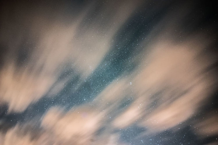 Star Nightphotography Slowshutter Longexposure Long Exposure Nightview Night Nature No People Sky Beautiful Nature JEJU ISLAND  Nikon Nikonphotography