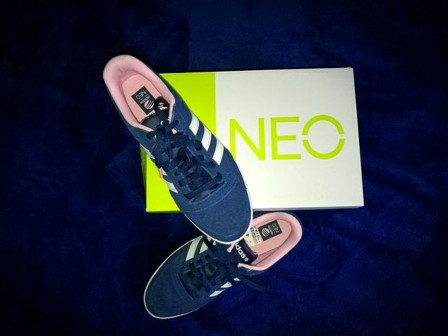 Adidas shoes Shoe Footwear Blue Adidas AdidasLover❤ Adidas Neo Adidasneo Adidasoriginals Adidas Originals адидас кроссовки кроссы Кроссовочки Woman Shoes Woman Adidas Shoes