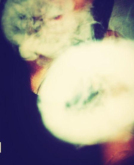 #cute #loud #smoke #tokedOut #stoner #mixed
