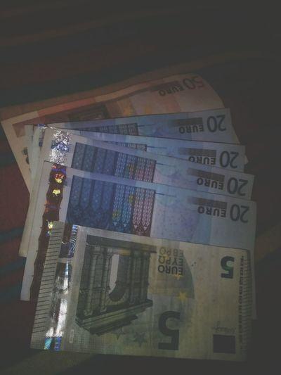 Euro Slovakia Malacky Výplata Europe