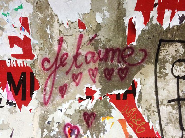 NEM Submissions NEM Street NEM Memories NEM Boundlesslove NEM Poets NEM Painterly Grryo GrryoMOP Mob Fiction NEM Submission