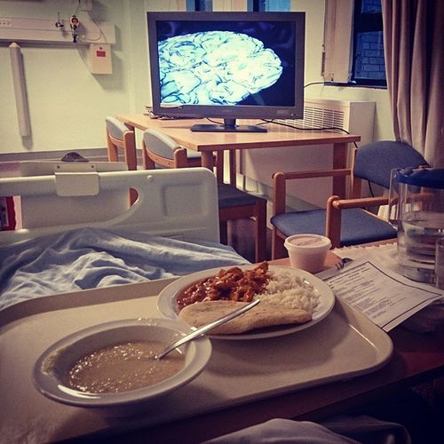 Supper and the news...then visiting hours. Just wish this visual Migraine would piss off. 3 is enough today Ftm Femaletomale Ftmsofig Ftmofig ftmtransition transgendertransgenderofig fckh8 noh8 livequal lgbtqlgbt instagay instacute instahomoinstastud homosexual gayman gayselfmade pret stud