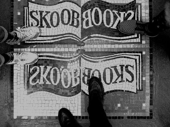 Books Bookshop Usedbooks Second Hand Bookstore London Lifestyle London Books, Books And Books. The Brunswick Wc 1 London Skoob Skoob Books