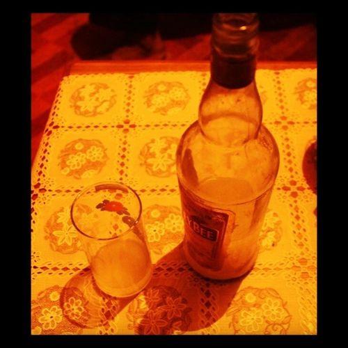 Nagaland Khonoma Drink Localbrew Khế Ricebeer Bloodypotent