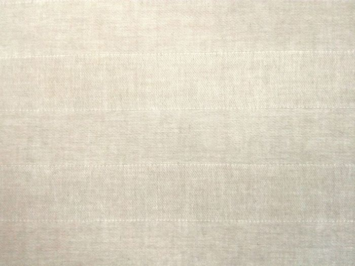 linen canvas material Linen Canvas Fibre Material Tissue Texture Natural Home Interior Home Des Textured  Textile Backgrounds Canvas Textured Effect Material Woven Pattern Rough Fiber Full Frame Abstract Brightly Lit No People Symmetry