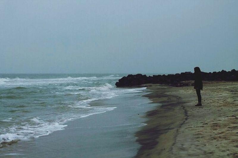 Beach Photography <3