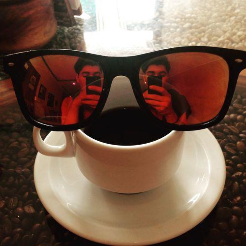 Smile coffee Smile Coffee Coffee Cupcoffee Morning Nats Photography Nicaragua Jinotega