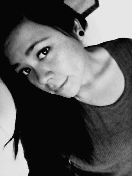 New game. :) Secondpicture Blackandwhite Relax Casual Day Piace And Love Yolo Haha