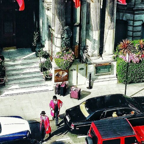 5 -star Mandarin Oriental Hyde Park Hotel knightsbridge