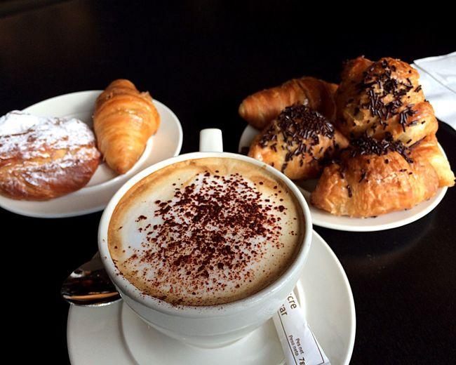 Agafarem forces.. Pel que pugui passar.... Coffeefootball Son Coffemy Coffelover Coffe❤️ Coffee Breakfast Breakfast ♥