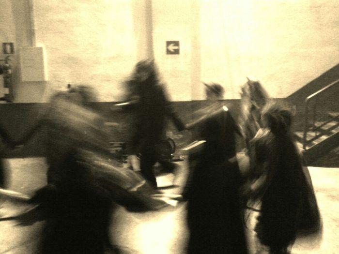Eye4photography  Roca Umbert Dansa Dimoniets, Pastorets Granollers