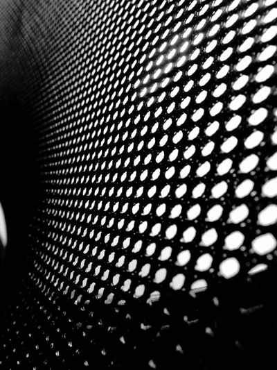 """""""Waves"""" by edemirbarrosfotografi Hello World Nycprimeshot Ilovephotography Darkness And Light I Love Art Check This Out First Eyeem Photo My View Abstractart Futuristic EyeEmBestPics Above The Clouds My View This Morning.. Stand Out From The Crowd In My Zone Hi! Edge Of The World Out And About PicArt Minimalism I Love My City EyeEm Black&white! Production Abstract"""