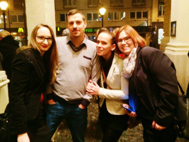 Bestes Weihnachtsgeschenk ansehen Ballet Time  Nußknacker Christmas In Bratislava Hanging Out Liebe ❤