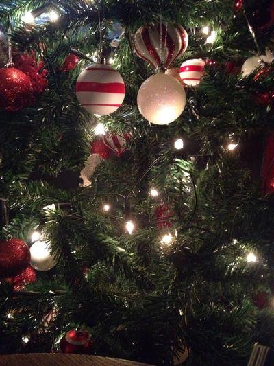 Christmas Dublin Ireland