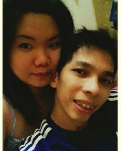 Always smille together. Atambua First Eyeem Photo NTT INDONESIA