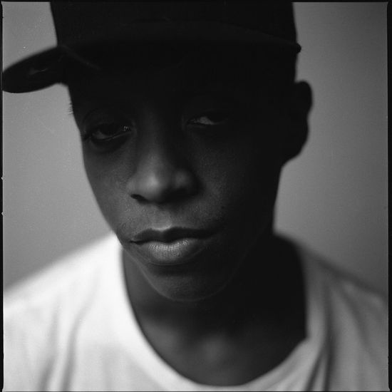 Film Hasselblad 500C/M Portrait One Person Real People Headshot Looking At Camera Front View Close-up Men Leisure Activity Human Body Part Human Face Shadow Body Part Indoors  Young Adult Young Men Males  Sunlight Lifestyles The Portraitist - 2018 EyeEm Awards