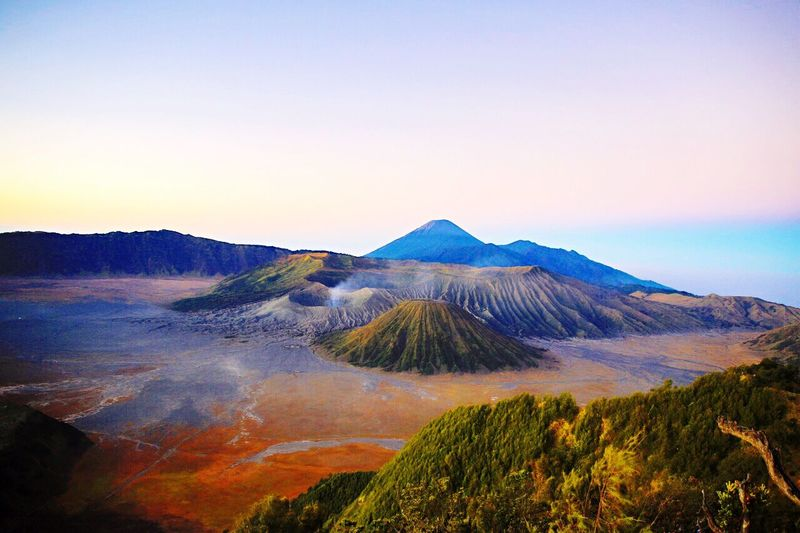 Bromo EyeEm Nature Lover EyeEmBestPics Amazing Bromo Mountain INDONESIA Mt. Bromo East Java Indonesia Travel Photography EyeEm Masterclass Nusantara Him