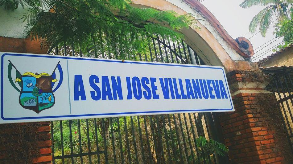 San José Villanueva El Salvador El Salvador Impresionante Sivar SV Impressive Country Love Follow4follow Siguemeytesigo