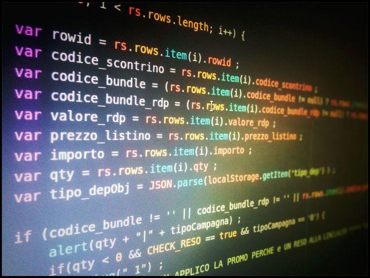 Editor Programming Atom Js Javascript Taking Photos Code Coding Codingteam Dark Theme