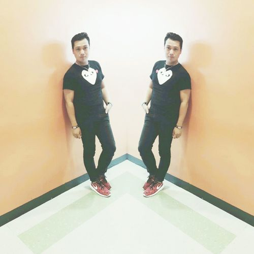 Comme de Garcons Cdg Menswear Mensfashion Menstyle Fashionista Fashionstyle Ootd OotdPilipinas