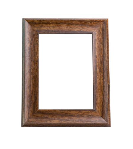 Frame Wood -