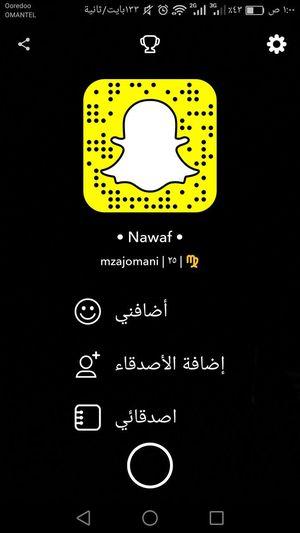 Snapchat Snapshots Of Life Snapseed Snapchat Me Snap Snap Photo Snap Life Snap Chat Snapmatic Snapchatting Snap_for_life Snap_chat Snap Shots Of Life Snap_back Snapseed Edit Snap_people