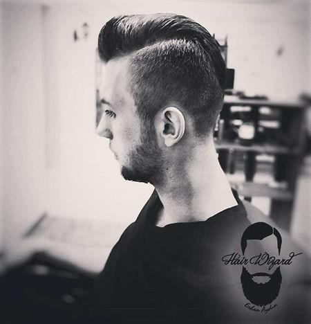 Samsun Atakum My Fallowme Hair Hairstyle Hairstylist Haircut Barber Barberlife Barbershop Me Women Beards Womensfashion Instagood Instadaily Instalike Instamood Insta Instahair Womenhaircut style парикмахер мужкой блондинка стилист я ты москва fashionshow