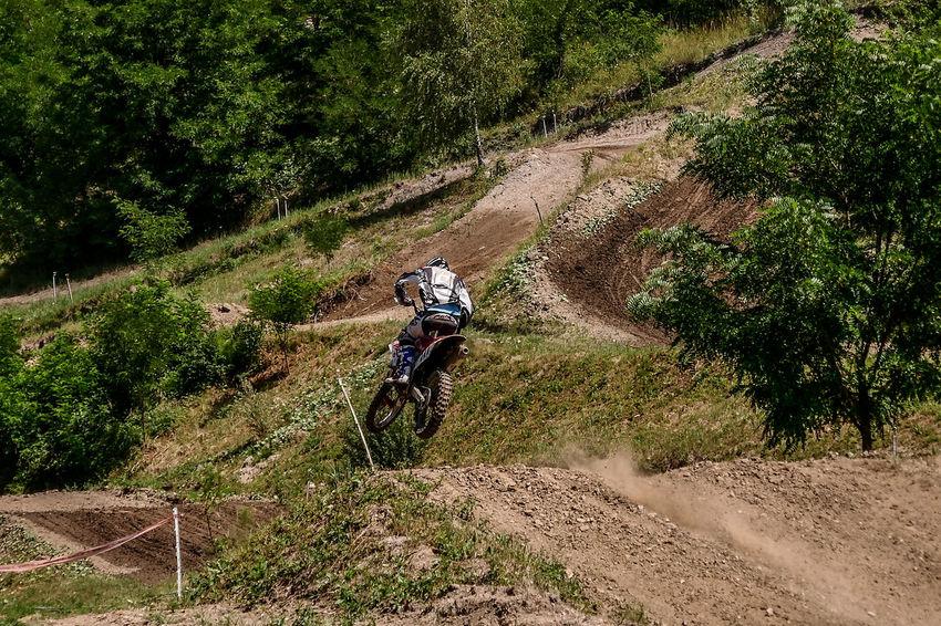 Adrenaline Adventure Bike Colofrul Crazy Cross Dirt Road Extreme Sports Fast Jumping Machine Motor Motorbike Motorcycle Motorcycle One Person Person Race Racer Racing Real People Riding Sport Track Transportation