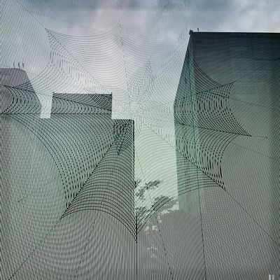 Louis Vuitton Display Window Reflection #seoul #seoul_korea #korea #gangnam #louis_vuitton #hyundai_department_store #coex #travel #johns #blanko #snapseed Louis_vuitton Travel Korea Seoul Snapseed Johns Blanko Gangnam Coex Seoul_korea Hyundai_department_store