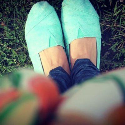 ноги мои