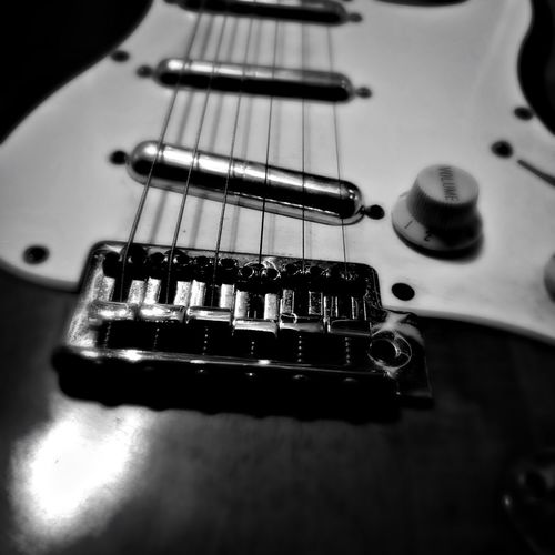 Fender Stratocaster electric guitar Fenderstrat Fenderstratocaster Fender Guitar String Instrument Musical Instrument Musical Equipment Music String Arts Culture And Entertainment No People Electric Guitar Musical Instrument String