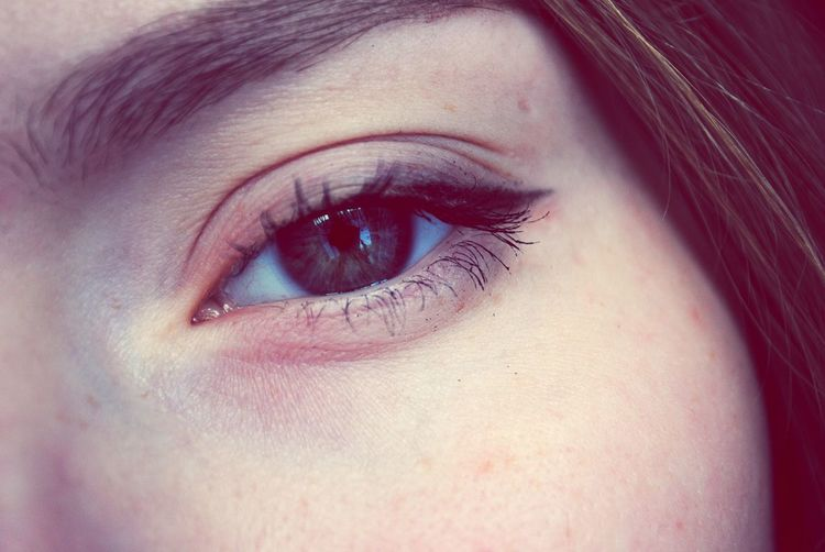 Eye Beauty One Person Women Looking At Camera Love Green глаза  зеленые бьютифул First Eyeem Photo