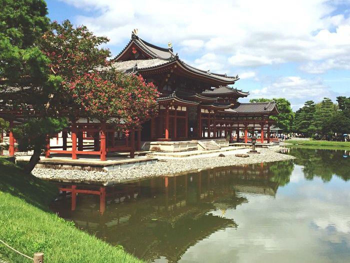 Kyoto, Japan awesome !