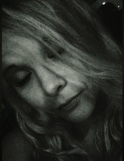 Beautiful Southern Belle Southerngirl Hottie EyeEm Best Shots - Black + White
