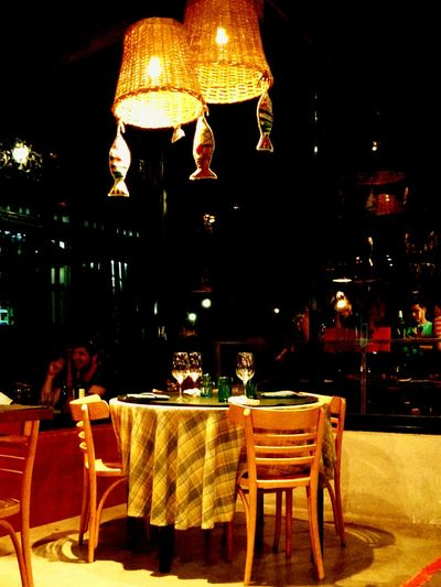 |RINCONES| Rosario Foodphotography Bars And Restaurants Seefood Enjoying Life Enjoytheride