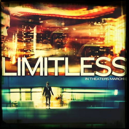 I finally found time for a Saturday movie night! The preparations are in progress and this one is on the menu...Btw considering how much I loooooveee Bradley Cooper, I'm embarassed I hadn't seen this already. Bradley Cooper Limitless Movienight Saturday #cantwait