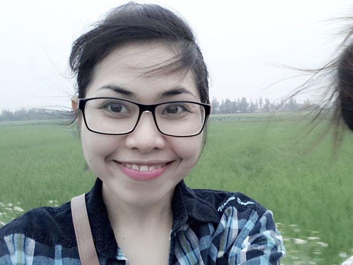 smile smile :) :) :)