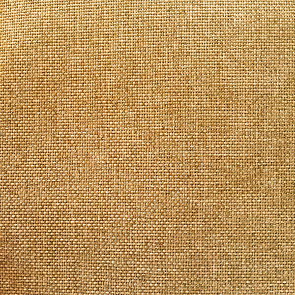 Abstract oxford fabric background. natural oxford fabric texture for design. Abstract Backgrounds Blank Bumpy Canvas Close-up Copy Space Empty Fiber Flat Full Frame Macro Material Nature No People Pattern Rough Sack Striped Textile Textured  Textured Effect Woven Yellow