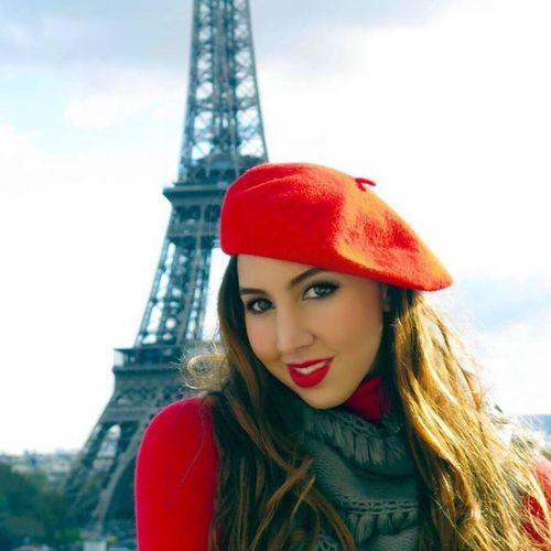France La France Vraie Paris, France  Paris Je T Aime VouAli