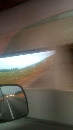 Car Transportation Mode Of Transport No People Road Day Indoors  Eyesight Sky Close-up