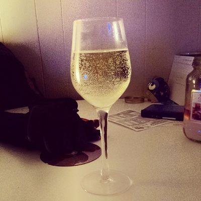 Apple Mango Wine Wino erreyday