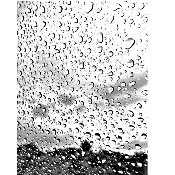 RainyDay Prishtinë Mobilephoto © Adnanbeqiri Adibeqiri