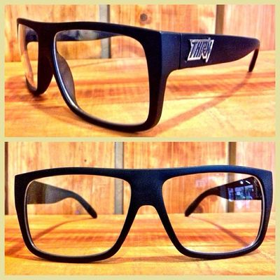 READY NOW! Moon (earth eyeglasses) order to 08990125182 / 266761B8 ! Eyeglasses  Throne