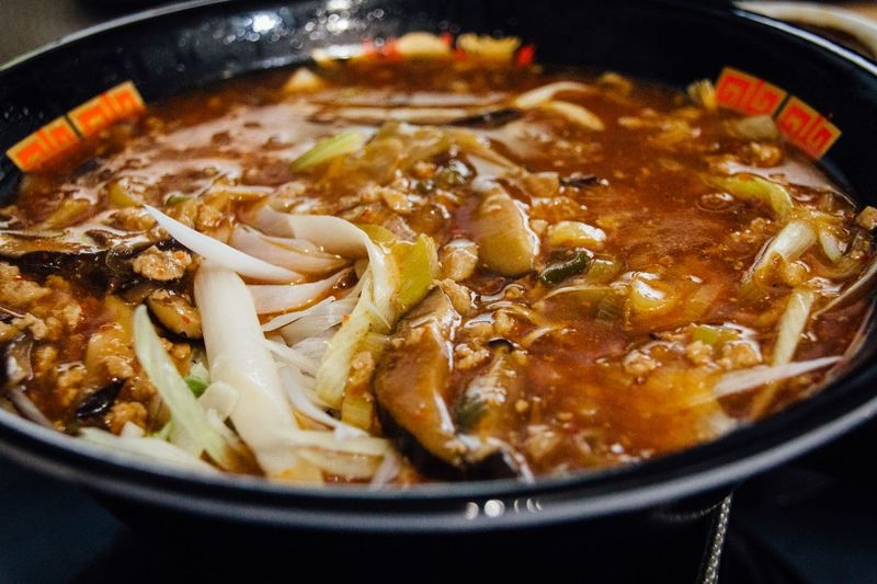 Close-up Deli Delicious Delicious Food Food Noodles Ramen Ready-to-eat Selective Focus Show Us Your Takeaway!
