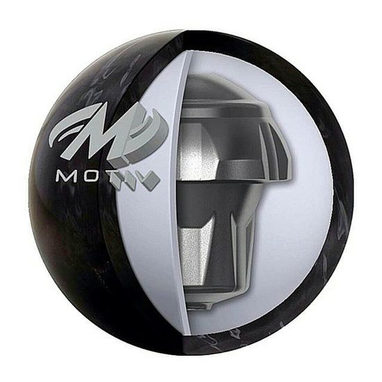 3D View of what MOTIVates me! Motivbowling MOTIVnation Getmotivated Motiv HookTheWorld