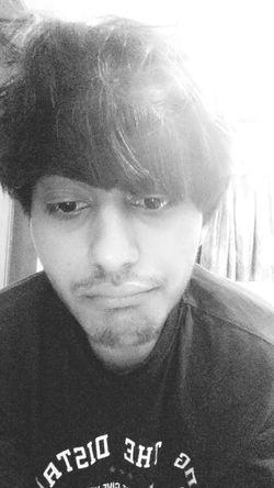 Dailyphoto Me Rajkotian Model EyeEm Blackandwhite Clixzy Selfie Selfie Lover♥ Moment